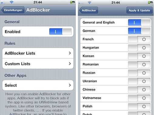 AdBlocker (1)