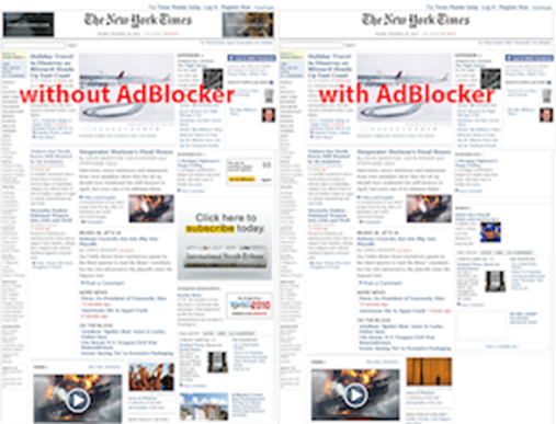 AdBlocker-in-Action-2