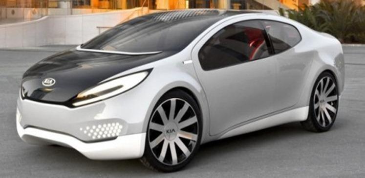 Kia-Ray-Plug-In-Hybrid-Concept-e1265908689570-656x290-510x225