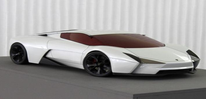 lamborghini-indomable-concept-front-510x382