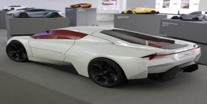 lamborghini-indomable-concept-rear-510x382