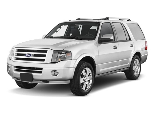 2011-ford-expedition-2wd-4-door-limited-angular-front-exterior-view_100321959_l