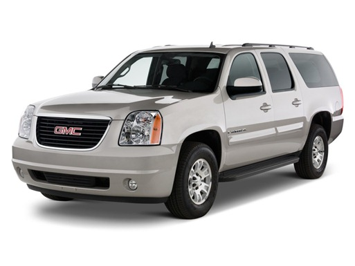 2011-gmc-yukon-xl-2wd-4-door-2500-sle-angular-front-exterior-view_100335530_l