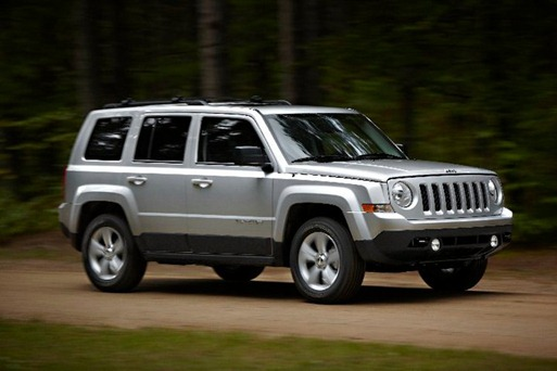2011-jeep-patriot_100321502_l