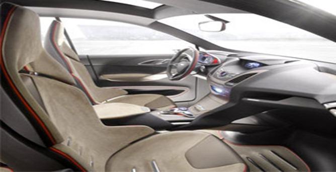 Ford-Vertrek-Concept-dash-seat-detail