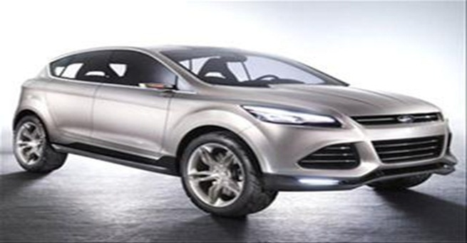 ford-vertrek-concept-front_320x240