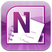 OneNote-for-iPhone